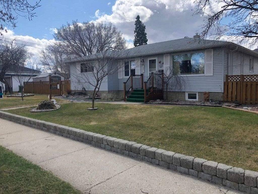House for sale at 10014 104 St Fort Saskatchewan Alberta - MLS: E4189599