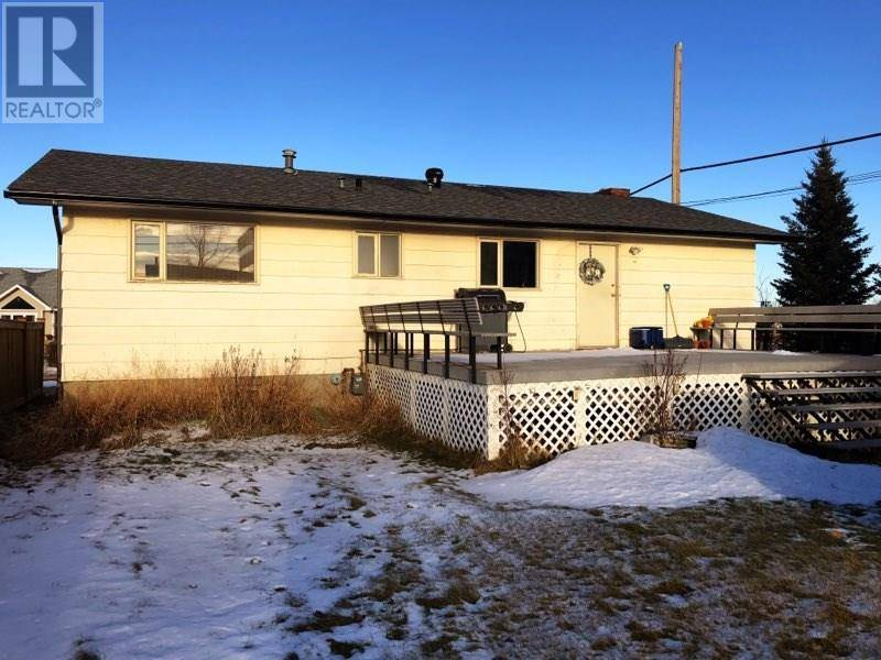 10015 111 Avenue, Fort St. John | Image 2