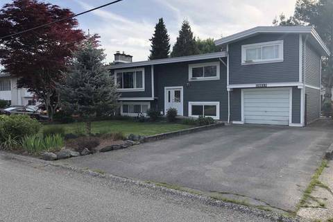 House for sale at 10015 Fairbanks Cres Chilliwack British Columbia - MLS: R2366892