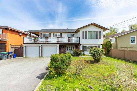 House for sale at 10018 143 St Surrey British Columbia - MLS: R2363980