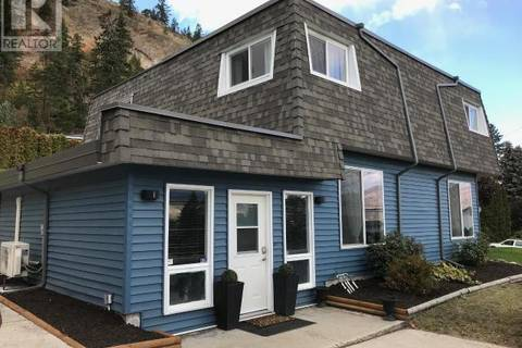 House for sale at 10018 Giants Head Rd Summerland British Columbia - MLS: 176647