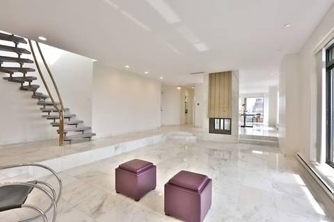 Apartment for rent at 10 Prue Ave Unit 1002 Toronto Ontario - MLS: C4615584