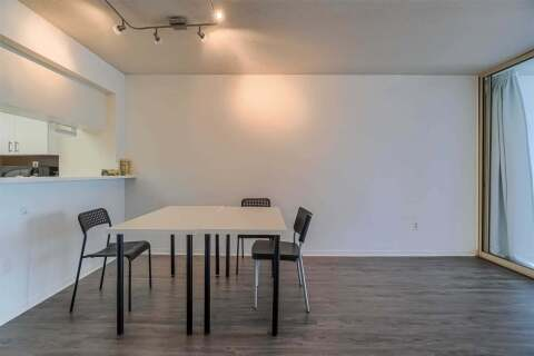 Apartment for rent at 1001 Bay St Unit 1002 Toronto Ontario - MLS: C4830313