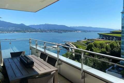 Condo for sale at 1169 Cordova St W Unit 1002 Vancouver British Columbia - MLS: R2459614