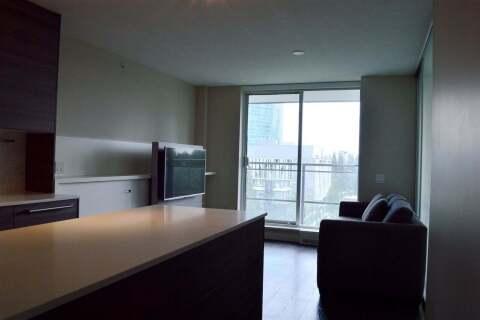 Condo for sale at 13398 104 Ave Unit 1002 Surrey British Columbia - MLS: R2459054