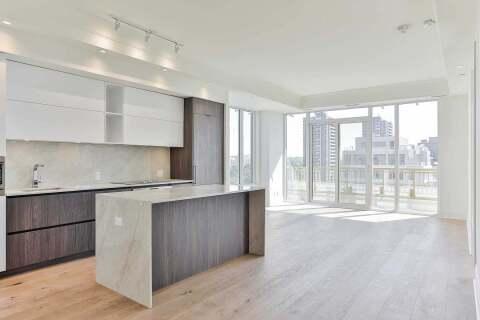 Condo for sale at 151 Avenue Rd Unit 1002 Toronto Ontario - MLS: C4849371