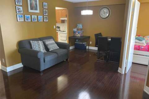 Condo for sale at 155 Hillcrest Ave Unit 1002 Mississauga Ontario - MLS: W4932553