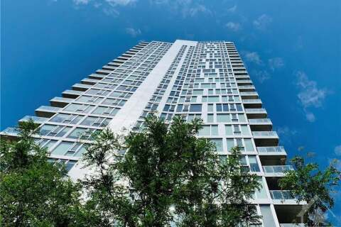 Condo for sale at 179 Metcalfe St Unit 1002 Ottawa Ontario - MLS: 1199700