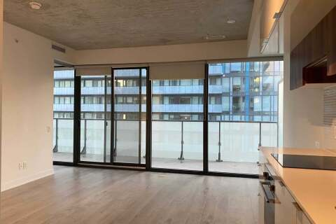 Apartment for rent at 185 Roehampton Ave Unit 1002 Toronto Ontario - MLS: C4924111