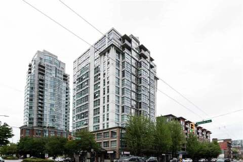 1002 - 189 National Avenue, Vancouver | Image 2