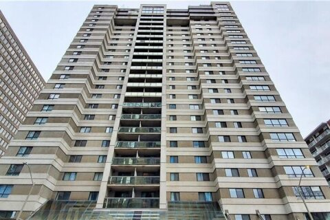 Condo for sale at 199 Kent St Unit 1002 Ottawa Ontario - MLS: 1220249