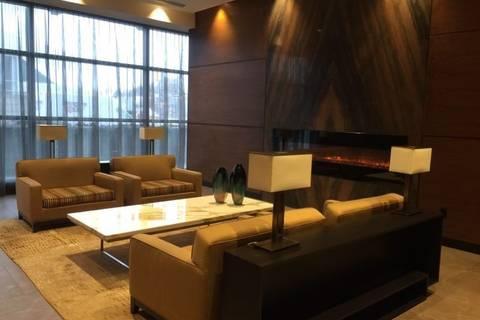 Apartment for rent at 2 Anndale Dr Unit 1002 Toronto Ontario - MLS: C4735688