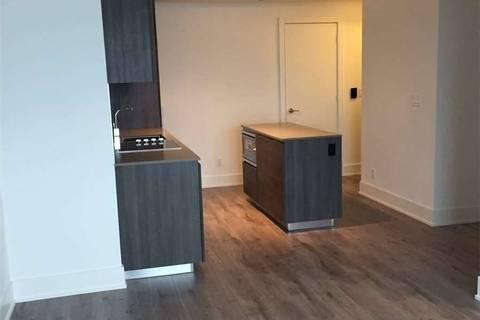 Condo for sale at 200 Bloor St Unit 1002 Toronto Ontario - MLS: C4403113