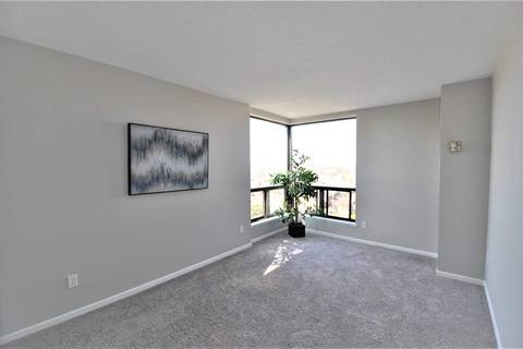 Condo for sale at 200 Robert Speck Pkwy Unit 1002 Mississauga Ontario - MLS: W4425320