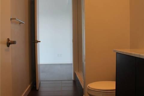 Apartment for rent at 2055 Danforth Ave Unit 1002 Toronto Ontario - MLS: E4666607