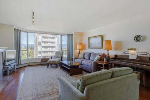 Condo for sale at 2108 38th Ave W Unit 1002 Vancouver British Columbia - MLS: R2504382