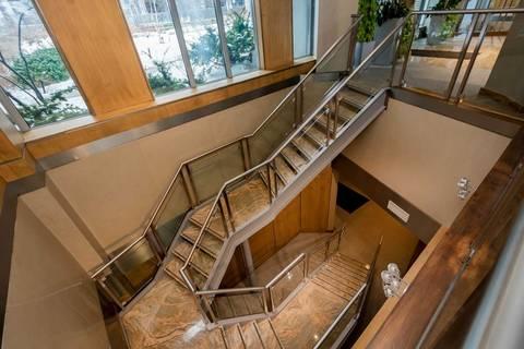 Condo for sale at 2119 Lake Shore Blvd Unit 1002 Toronto Ontario - MLS: W4673605
