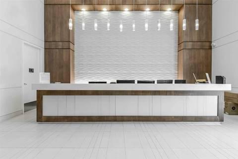 Apartment for rent at 2200 Lake Shore Blvd Unit 1002 Toronto Ontario - MLS: W4670896