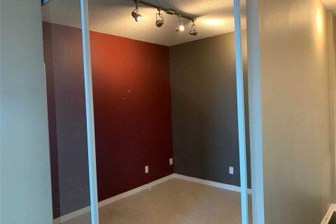 Apartment for rent at 2240 Lakeshore Rd Unit 1002 Toronto Ontario - MLS: W4965285