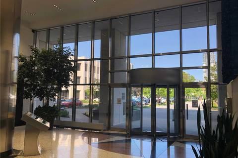 1002 - 235 Yorkland Boulevard, Toronto   Image 2
