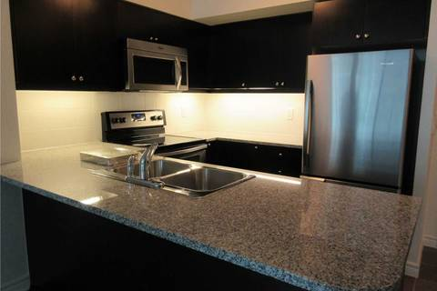 Condo for sale at 25 Lower Simcoe St Unit 1002 Toronto Ontario - MLS: C4699441