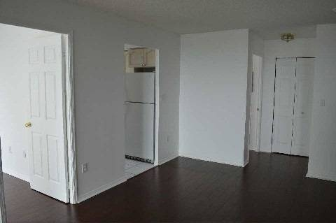 Apartment for rent at 3 Pemberton Ave Unit 1002 Toronto Ontario - MLS: C4671341