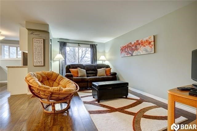 For Sale: 3 Pheasant Trail, Barrie, ON | 3 Bed, 3 Bath Condo for $335,000. See 13 photos!