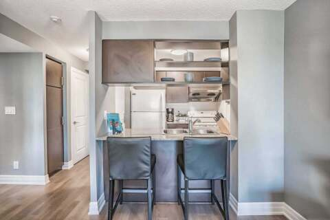 Condo for sale at 30 Herons Hill Wy Unit 1002 Toronto Ontario - MLS: C4894301