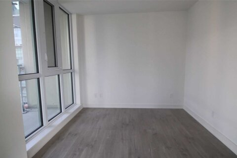 Apartment for rent at 30 Nelson St Unit 1002 Toronto Ontario - MLS: C5086197