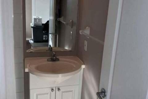 Apartment for rent at 33 Elm Dr Unit 1002 Mississauga Ontario - MLS: W4923670