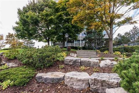 Condo for sale at 375 King St Unit 1002 Waterloo Ontario - MLS: 30729722