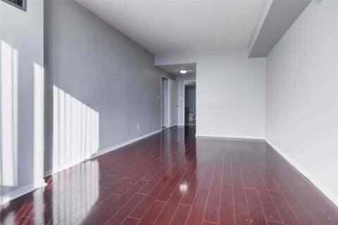Condo for sale at 400 Mclevin Ave Unit 1002 Toronto Ontario - MLS: E4855593