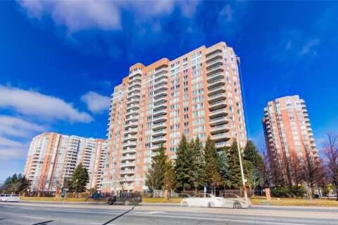 1002 - 400 Mclevin Avenue, Toronto | Image 1