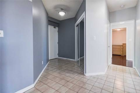 Condo for sale at 400 Mclevin Ave Unit 1002 Toronto Ontario - MLS: E4502411