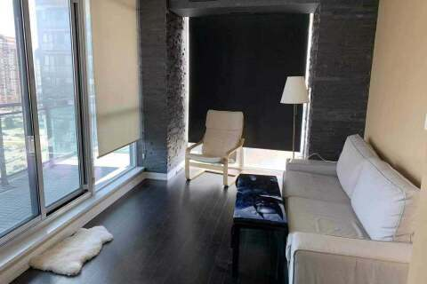 Apartment for rent at 4065 Brickstone Me Unit 1002 Mississauga Ontario - MLS: W4853693