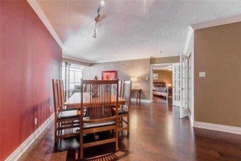 Condo for sale at 415 Locust St Unit 1002 Burlington Ontario - MLS: W4995730