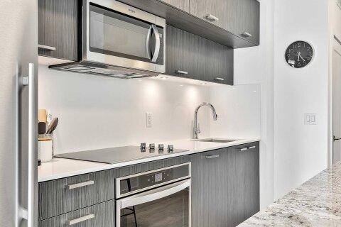 Condo for sale at 50 Mccaul St Unit 1002 Toronto Ontario - MLS: C4983949
