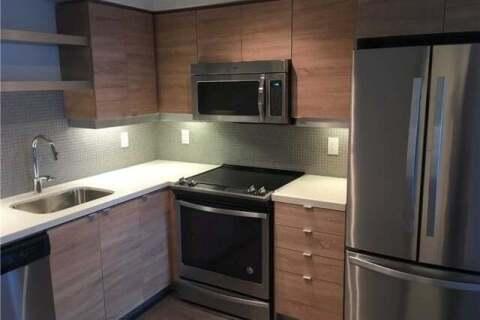 Apartment for rent at 525 Adelaide St Unit 1002 Toronto Ontario - MLS: C4870910