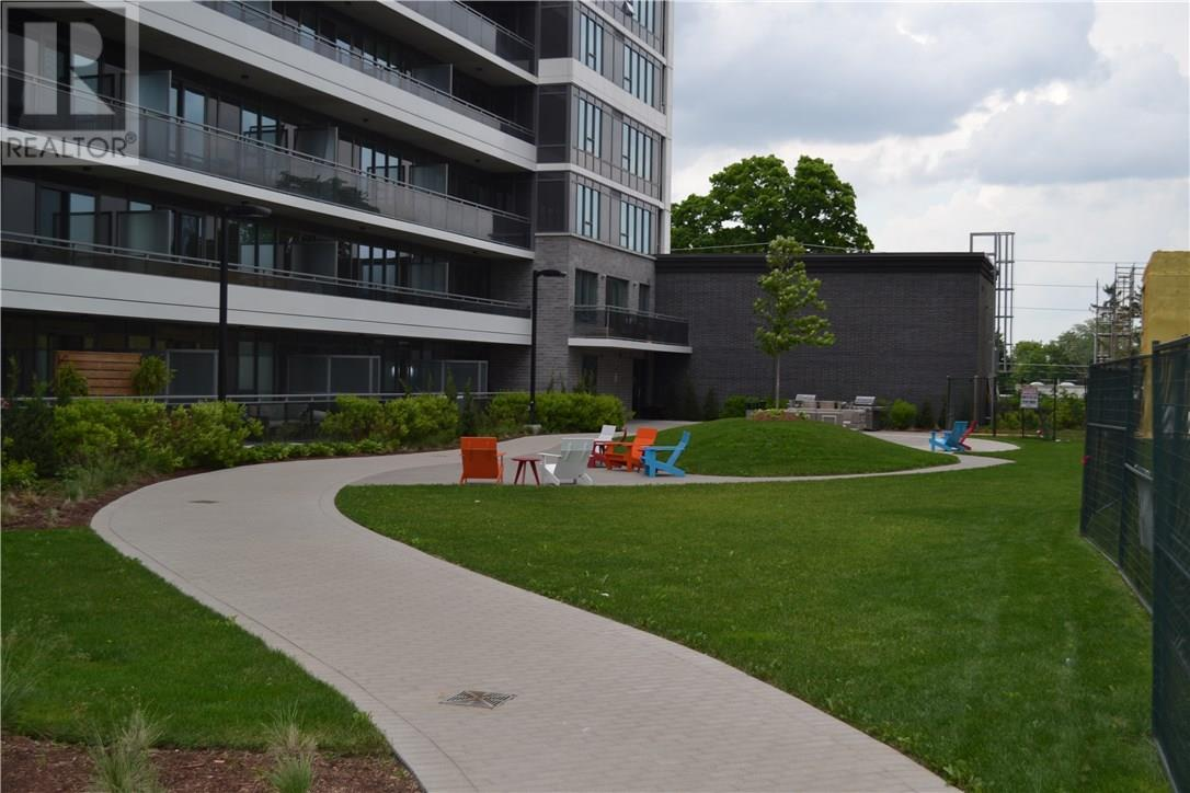 For Rent: 53 Arthur Street South, Guelph, ON | 2 Bed, 3 Bath Condo for $3,000. See 13 photos!