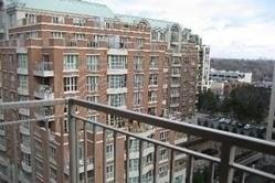 Apartment for rent at 60 St Clair Ave Unit 1002 Toronto Ontario - MLS: C4928514
