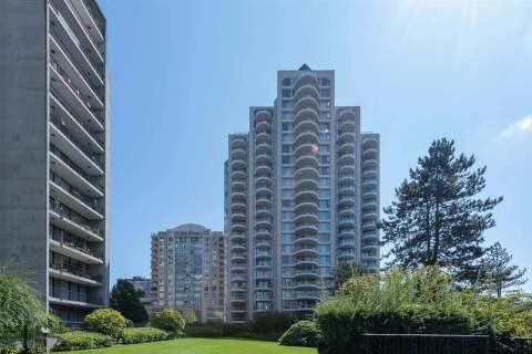 Condo for sale at 739 Princess St Unit 1002 New Westminster British Columbia - MLS: R2487782