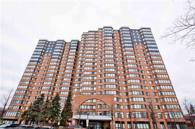 For Sale: 1002 - 80 Alton Towers Circle, Toronto, ON   2 Bed, 2 Bath Condo for $398,000. See 16 photos!