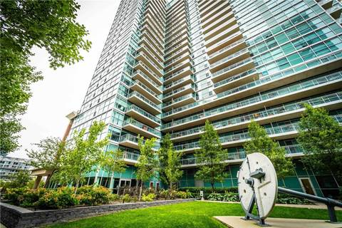 Condo for sale at 80 Western Battery Rd Unit 1002 Toronto Ontario - MLS: C4579175