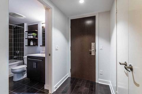 Apartment for rent at 80 Western Battery Rd Unit 1002 Toronto Ontario - MLS: C4674419