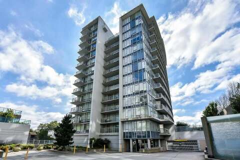 Condo for sale at 8288 Lansdowne Rd Unit 1002 Richmond British Columbia - MLS: R2496212