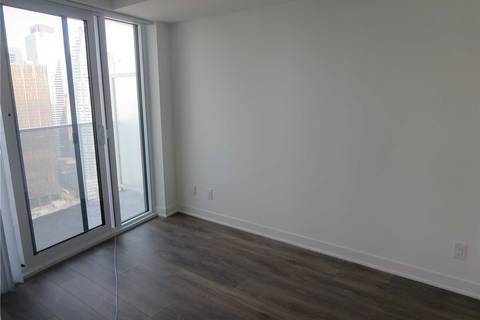 Apartment for rent at 88 Harbour St Unit 1002 Toronto Ontario - MLS: C4640110