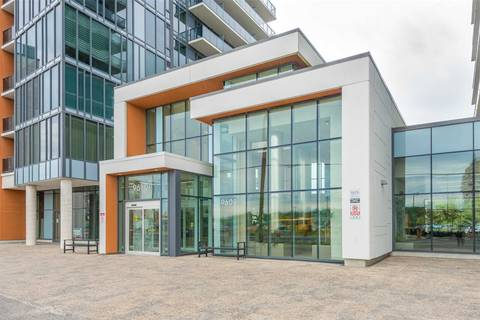 Condo for sale at 9608 Yonge St Unit 1002 Richmond Hill Ontario - MLS: N4458061