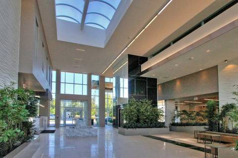 Condo for sale at 9608 Yonge St Unit 1002 Richmond Hill Ontario - MLS: N4570613