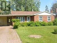 House for sale at 1002 Blenheim Ave Sudbury Ontario - MLS: 2077294