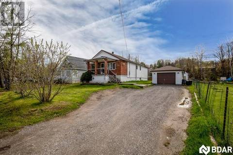 House for sale at 1002 Gilmore Ave Innisfil Ontario - MLS: 30735307